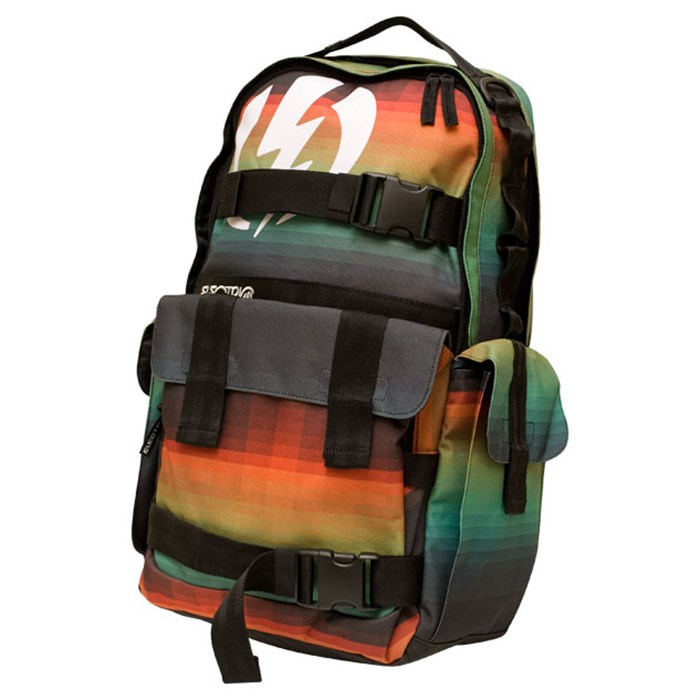 Electric - Recoil Backpack