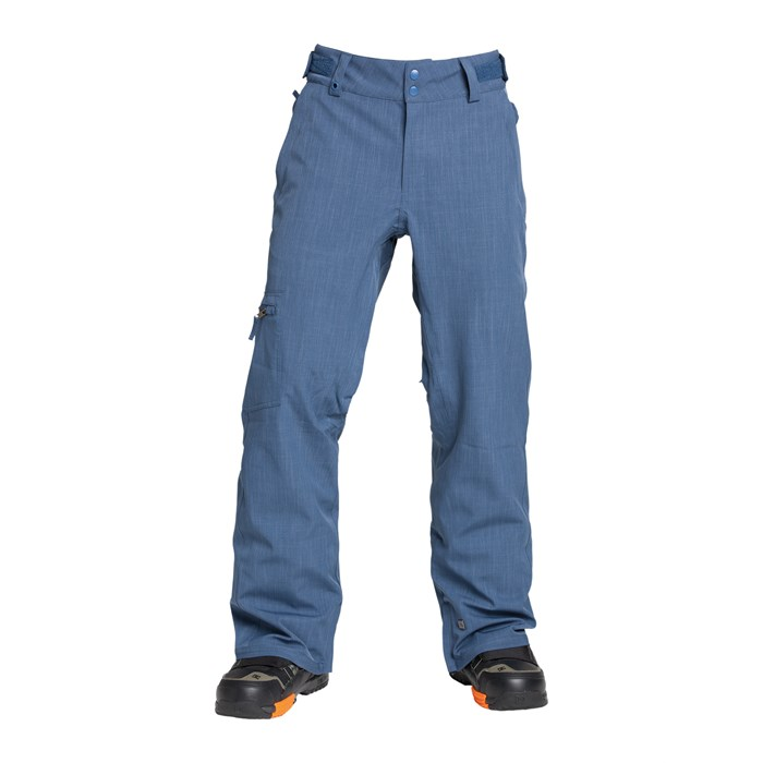 Quiksilver - Escape Pants