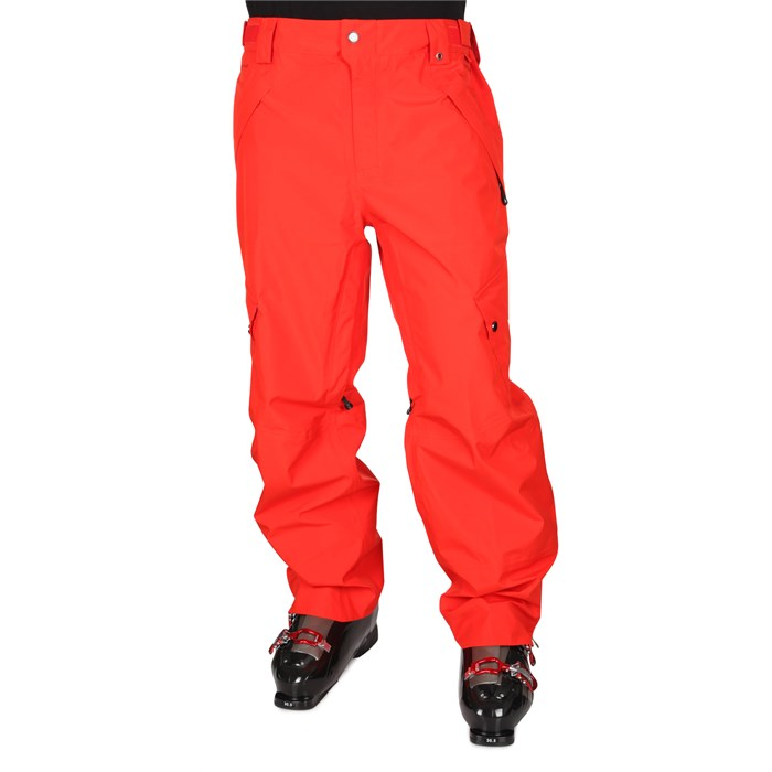 The North Face - Spineology Pants