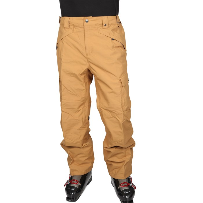The North Face - Fargo Cargo Pants