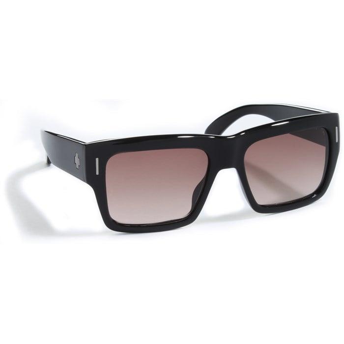 Spy - Bowery Sunglasses