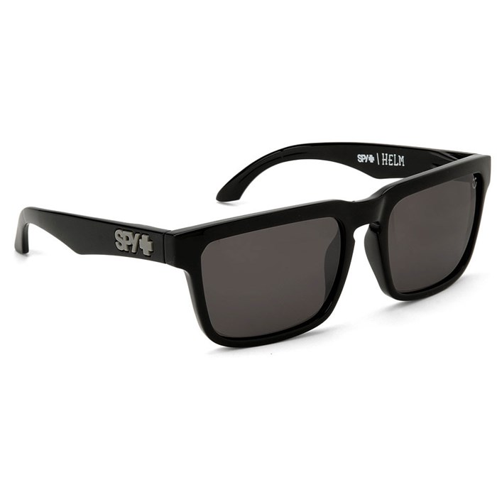 Spy - Helm Sunglasses