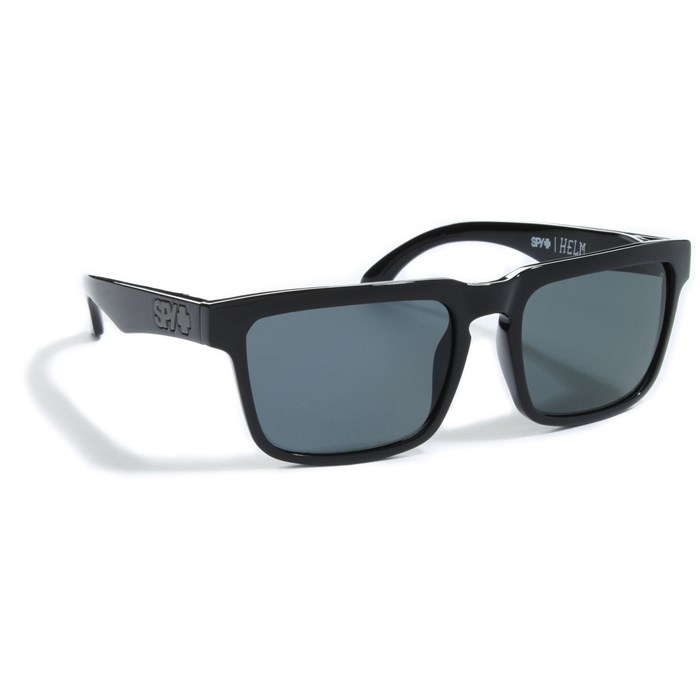 Spy - Helm Polarized Sunglasses