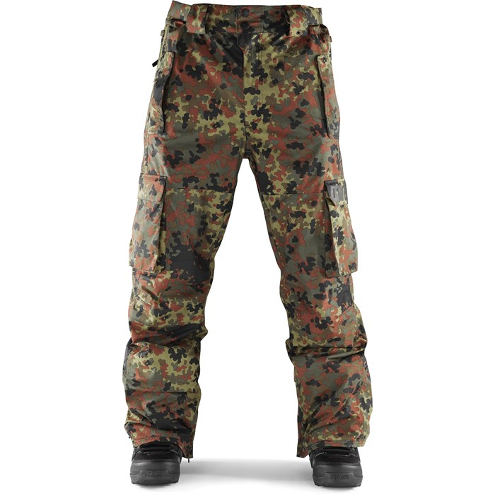 thirtytwo - 32 Blahzay Pants