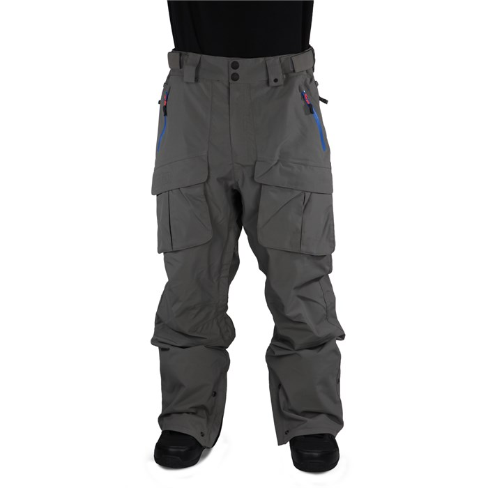 thirtytwo - 32 Conquest Pants