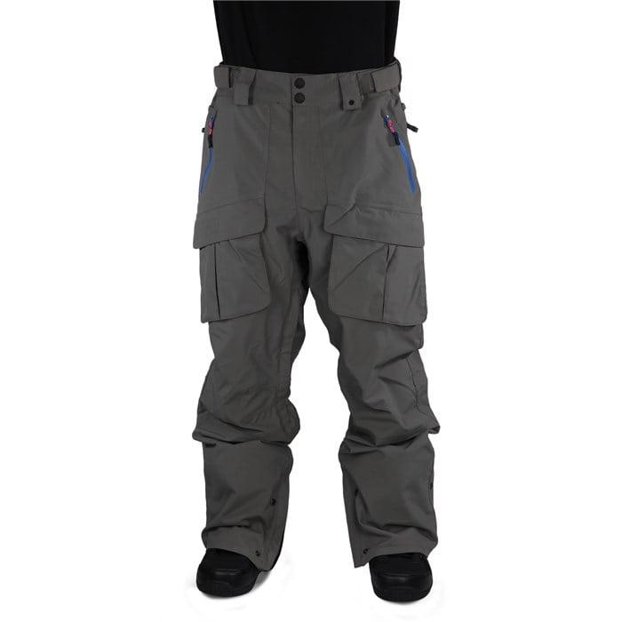 32 - Conquest Pants