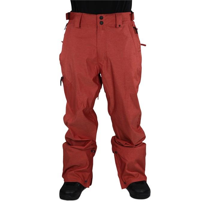 32 - Slauson Pants