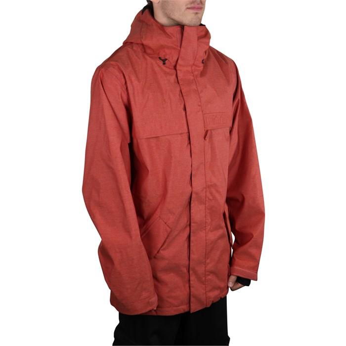 32 - Sonora Jacket
