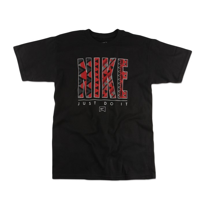 Nike - Fail Safe T Shirt