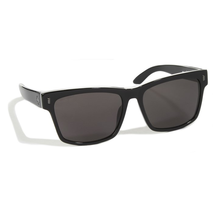 Spy - Haight Sunglasses