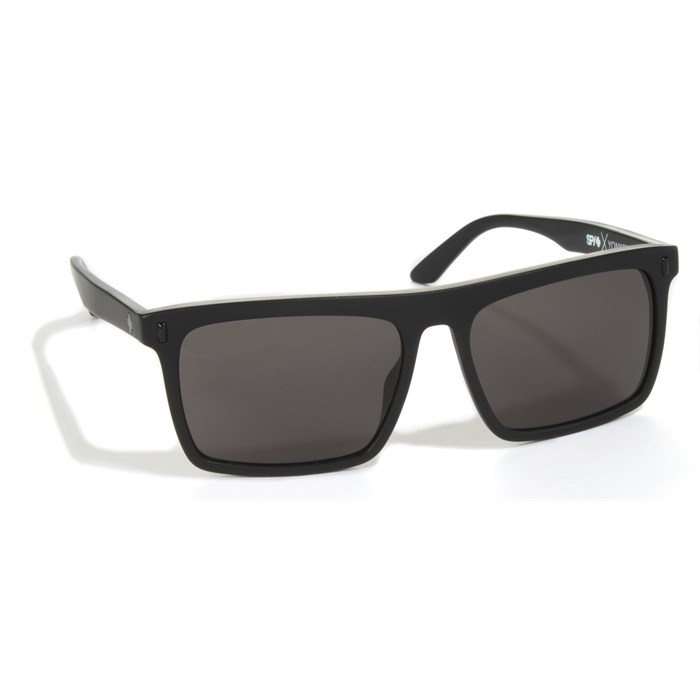Spy - Yonkers Sunglasses