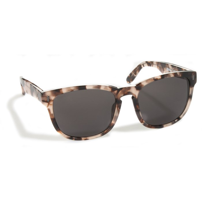 Spy - Spy Beachwood Sunglasses