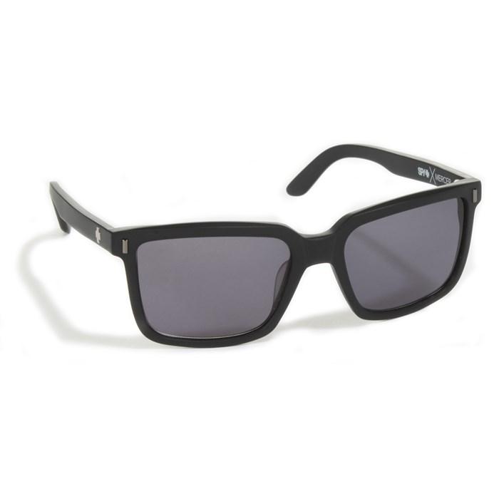 Spy - Mercer Sunglasses
