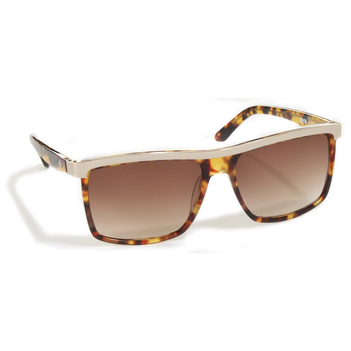Spy - Fremont Sunglasses
