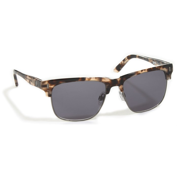 Spy - Burnside Sunglasses