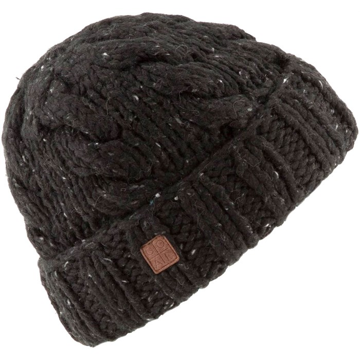 Coal - The Isles Beanie