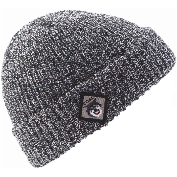 Coal - The Scout Beanie