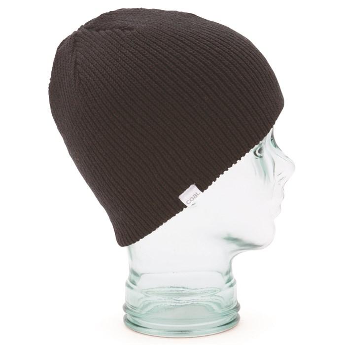 Coal - The FS Beanie