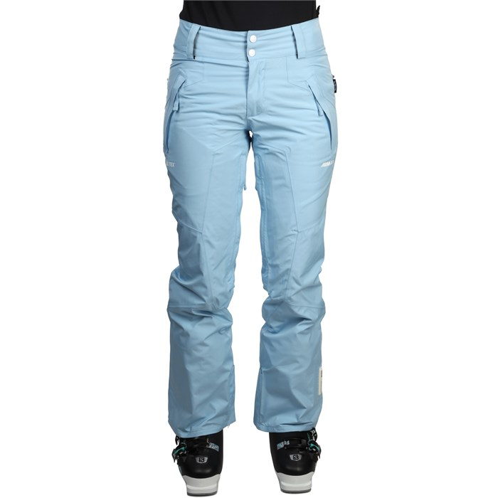 Armada - Hydra GORE-TEX® Pants - Women's