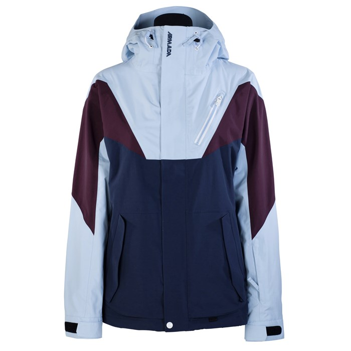 Armada - Nyx Jacket - Women's