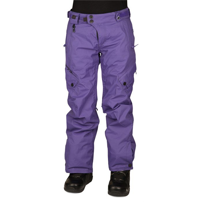 686 - Smarty Original Insulated Pants - Women's
