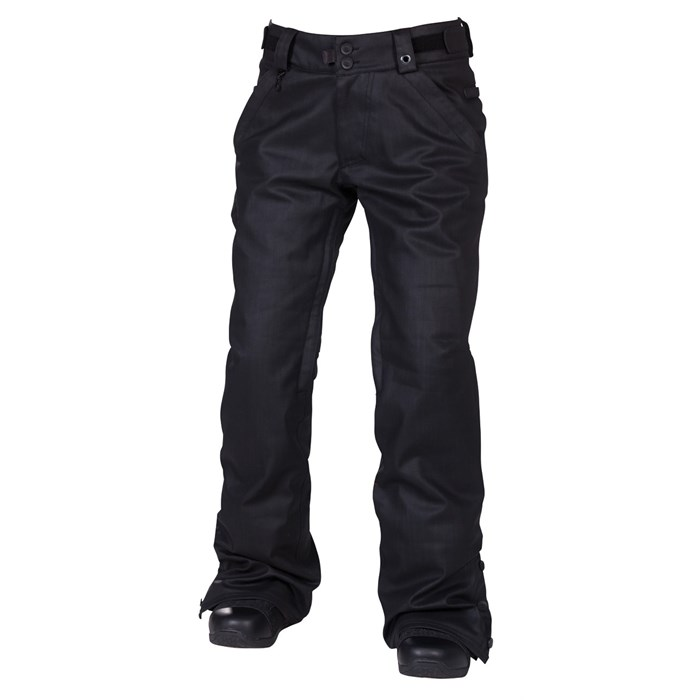 686 - Reserved Mission Insulated Pants - Women's