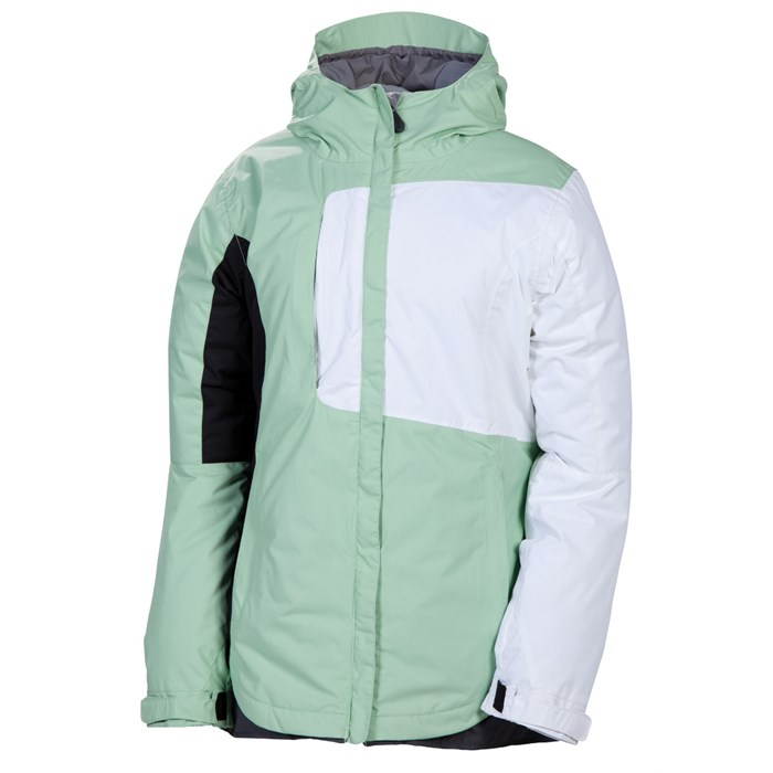 686 - Mannual Loop Insulated Jacket - Women's