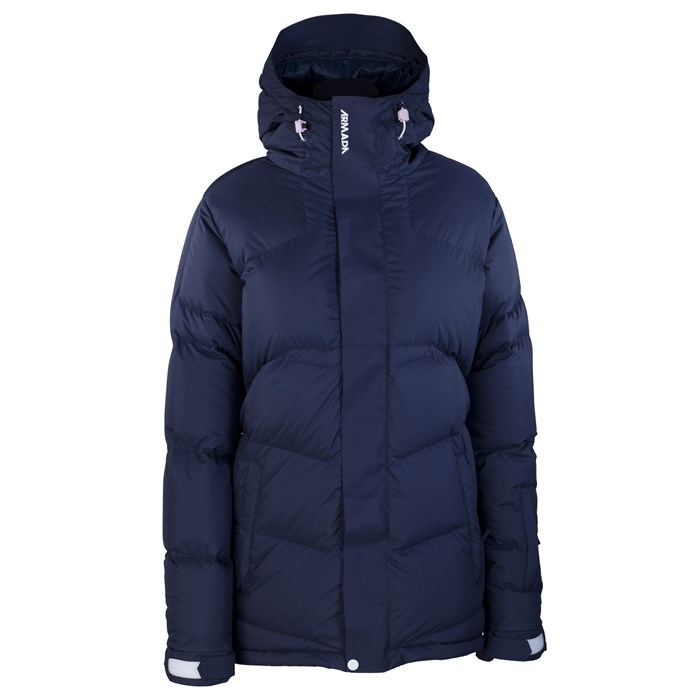 Armada - Andromeda Down Jacket - Women's