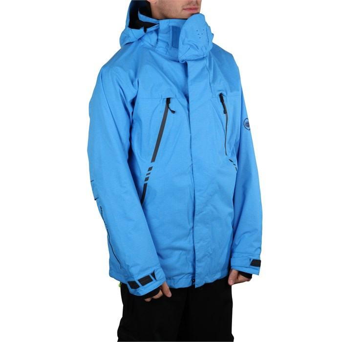 686 - Storm Thermagraph Jacket