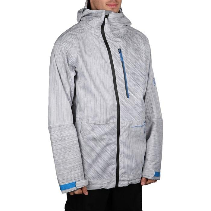 686 - Plexus Hydra Thermagraph Jacket