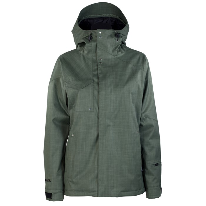 Armada - Kuma Jacket - Women's