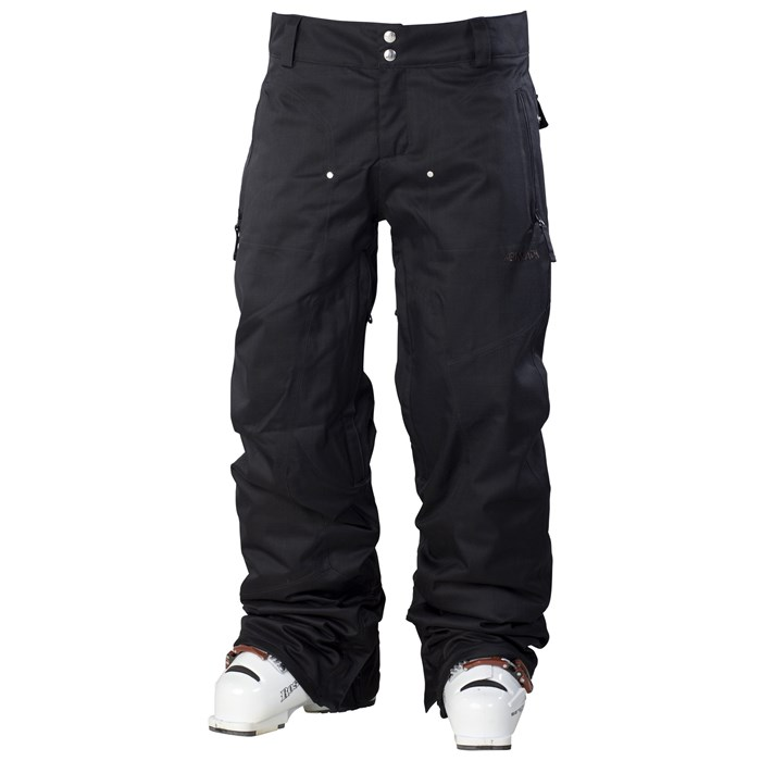 Armada - Aurora Pants - Women's