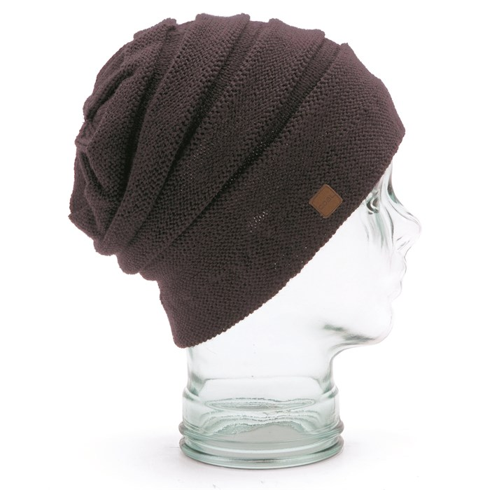 Coal - The Cameron Beanie - Women's