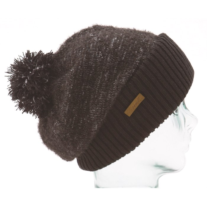 Coal - The Lily Beanie - Women's