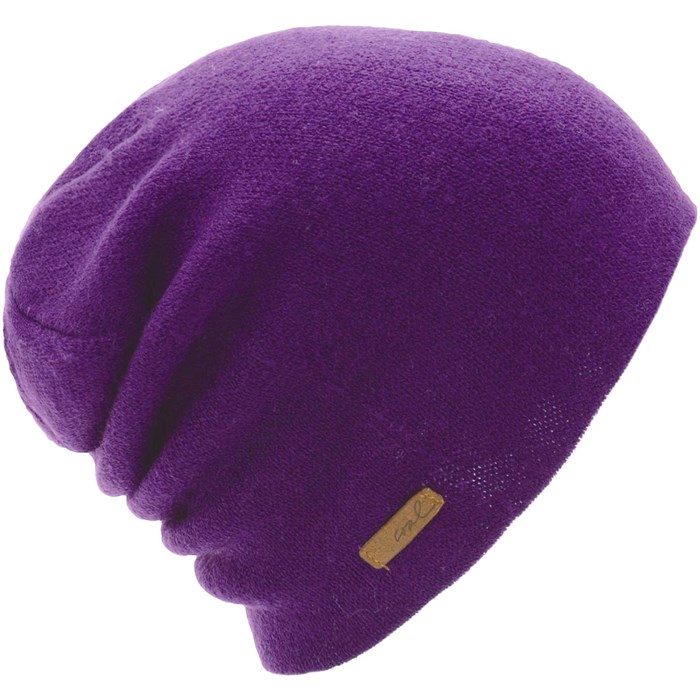 Coal - Coal The Julietta Beanie - Women's