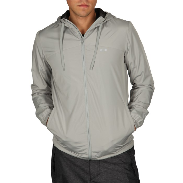 Oakley - Oakley Realize Jacket