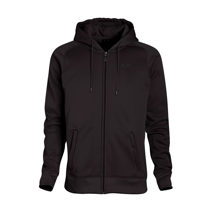 Oakley - Protection II Tech Hoodie
