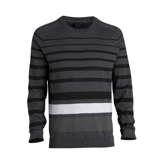 Oakley - Unique Time Sweater