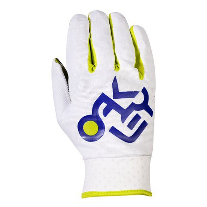 Oakley - Sadplant Gloves