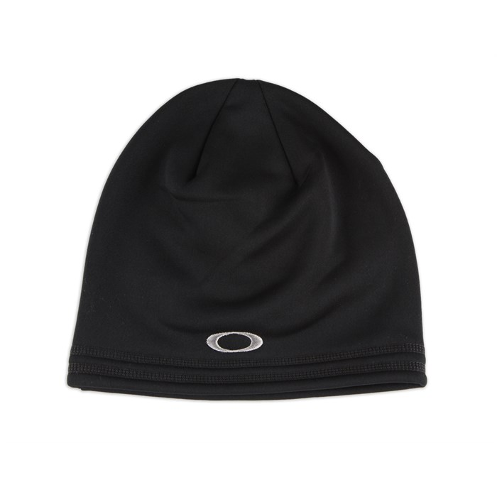 Oakley - Polartech Powerstretch Beanie