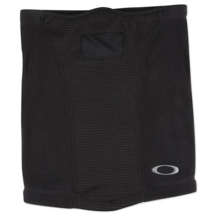 Oakley - Gore Windstopper Facemask