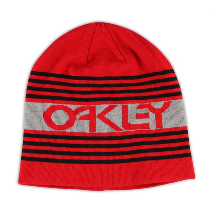 Oakley - Bozeman Slouch Beanie