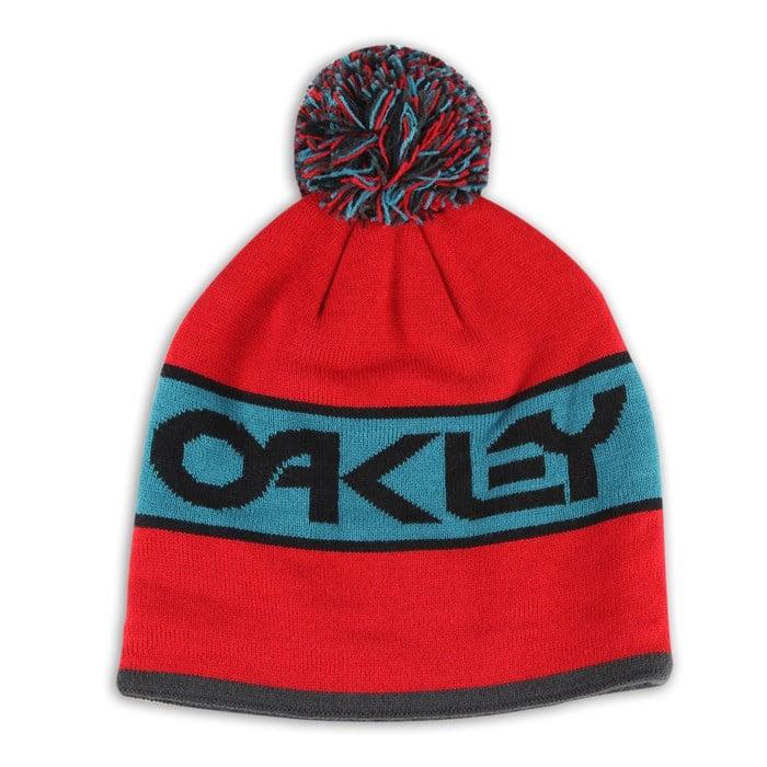 Oakley - Retro Bon Bon Beanie