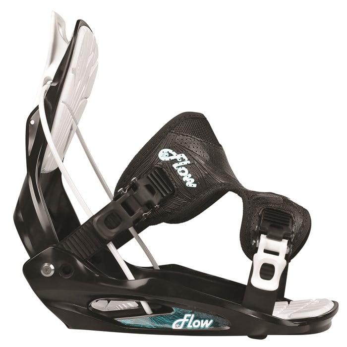 Flow - Flite 2 Snowboard Bindings - Women's 2013