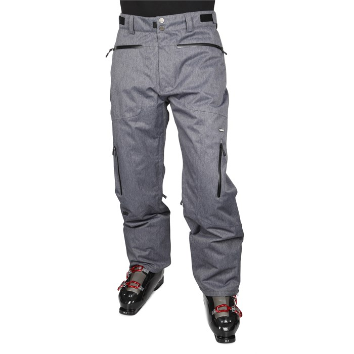 EIRA - Performance Pants