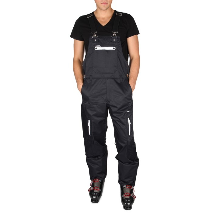 EIRA - Drive-Thru Bib Pants