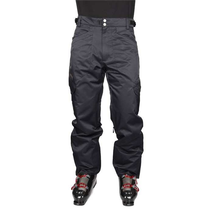 EIRA - Server Insulated Pants