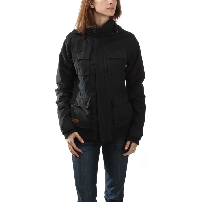 Burton - Decoy Jacket - Women's