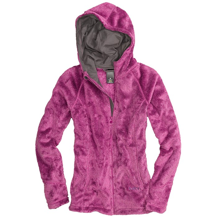 Burton - Cora Fleece Jacket - Women's