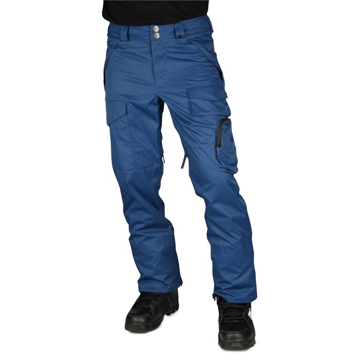 Analog - Provision Pants